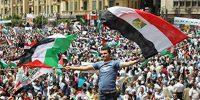 همگرائی مصر و حماس در سایه سکوت رژیم صهیونیستی؛ استراتژی یا تاکتیک؟