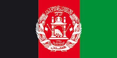 افغانستان در سال 1398؛ رویدادها و روندها