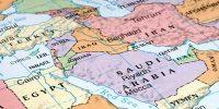 عربستان نای رقابت با ایران را ندارد!