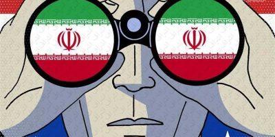 139408121046335706441084 400x200 - دولتهای آمریکا تا کنون برای اجرای پروژه نفوذ در ایران چقدر هزینه کردهاند؟+جدول