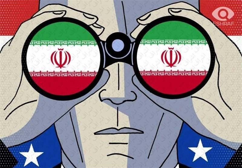 دولتهای آمریکا تا کنون برای اجرای پروژه نفوذ در ایران چقدر هزینه کردهاند؟+جدول