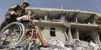 نسلکشی و جنایت علیه بشریت در یمن توسط عربستان؛ ابعاد حقوقی و مصادیق/ بخش اول