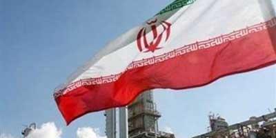 سیاست خارجی جمهوری اسلامی ایران در سال 98؛ رویدادها و روندها