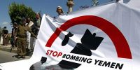 18646 200x100 - نسلکشی و جنایت علیه بشریت در یمن توسط عربستان؛ ابعاد حقوقی و مصادیق/ بخش دوم