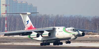 با حربه تحریمها میتوان خطوط هوایی معروف ایران را از کار انداخت
