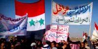 آیا اهلسنت عراق بهدنبال استقلال هستند؟/ بخش نخست