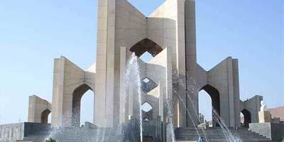 Tab - فرصتهای انتخاب تبریز به عنوان پایتخت گردشگری جهان اسلام در سال 2018