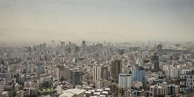 گزارش الجزیره از طیف متنوع اولویتهای شهروندان ایرانی در انتخابات پیشرو