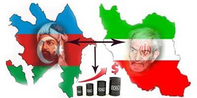 روابط فرهنگی عاملی مهم در گسترش روابط اقتصادی؛ ایران و آذربایجان