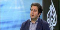 0007 200x100 - نفوذ پیچیده اما قابل مقاومت ایران در سوریه