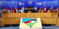 185 200x100 - فلسطین؛ لزوم حمایت سیاسی بینالمللی، هست ها و بایدها