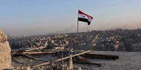 231 200x100 - بازیگران، اهداف و امکانسنجی اقلیم حوران در جنوب سوریه