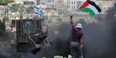 بازخوانی فاجعه پاکسازی نژادی در فلسطین