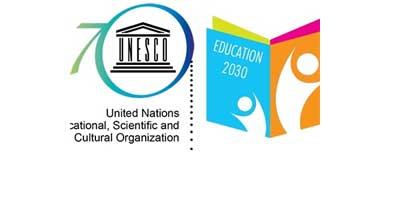 283 - «سند آموزشی 2030 یونسکو» به دنبال تبدیل کودکان به بردگانی مطیع است