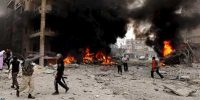 310 200x100 - جنگ کفتارها در غوطه شرقی دمشق؛دلایل و فرصتها