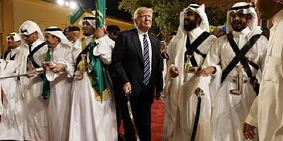 63 - چرا کارتر و هیچ رئیس جمهور دیگری نتوانست خاورمیانه را تغییر دهد؟