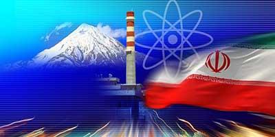 بررسی نیات و پیامدهای راهبردیِ؛  تقابل علمیِ غرب با ایران