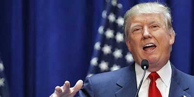 84 400x200 - فشارهای ترامپ به ایران به نفع آمریکا نیست