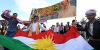 کردستان 200x100 - ابزارهای عراق برای ممانعت کردها از همهپرسی و کنترل رفتارهای جدایی طلبانه آنان