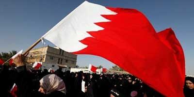 بحرین، دومینوی سقوط محافظهکاری