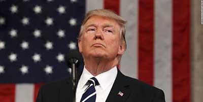 رویکرد ترامپ به تهران: «تعلیق کُن و بزن»