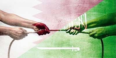 بحران در روابط قطر و عربستان؛ پیامدها و پیشنهادهایی برای ایران