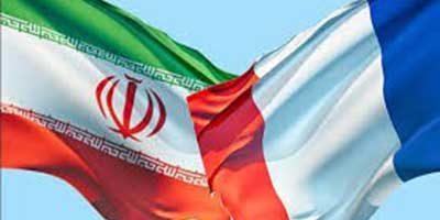 400x200 - درخواست فرانسه از ایران برای آغاز و توسعه گفتگوهای سیاسی؛ دلایل و پیامدها