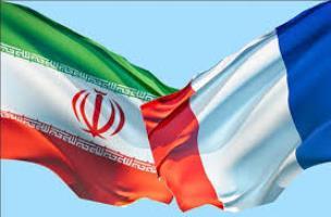 1 - درخواست فرانسه از ایران برای آغاز و توسعه گفتگوهای سیاسی؛ دلایل و پیامدها