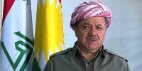 200x100 - زمینه ها و روندهای بحران کرکوک؛ آینده اقلیم کردستان عراق