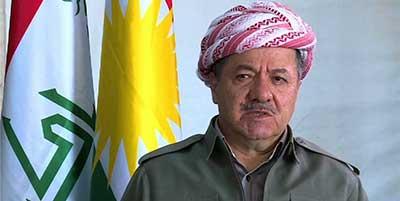 زمینه ها و روندهای بحران کرکوک؛ آینده اقلیم کردستان عراق