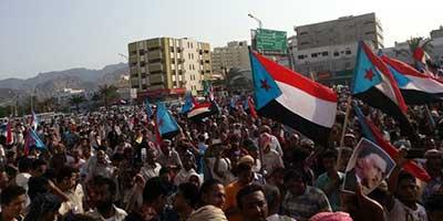 گزینههای پیش روی جنبش حراک در یمن