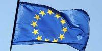 اروپا 200x100 - همهپرسی خروج جمهوری چک از اتحادیه اروپا؛ دلایل و پیامدها