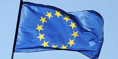 اروپا 400x200 - همهپرسی خروج جمهوری چک از اتحادیه اروپا؛ دلایل و پیامدها