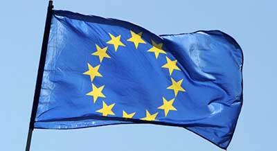 همهپرسی خروج جمهوری چک از اتحادیه اروپا؛ دلایل و پیامدها