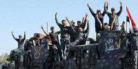 عراق 200x100 - ایران و بازسازی عراق پس از داعش؛ رقبا و موانع