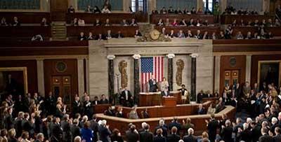 بررسی طرح  تحریمی جامع مصوب مجلس سنا و نمایندگان آمریکا [H.R.3364]