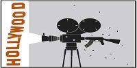 رسانه ای اصل 200x100 - خدمات هالیوود به اهداف سیاسی آمریکا علیه ایران(بخش دوم)
