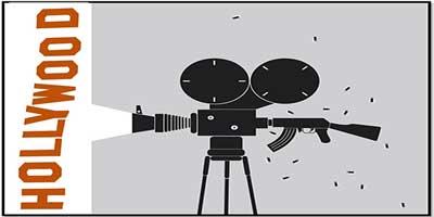 خدمات هالیوود به اهداف سیاسی آمریکا علیه ایران(بخش دوم)