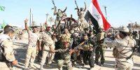 الشعبی 200x100 - حشد الشعبی و نیازهای عراق؛ ارائه الگویی از مشارکت مردمی