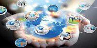 بین الملل دیجیتال 200x100 - حقوق بین الملل دیجیتال، روندها و الزامات جمهوری اسلامی ایران