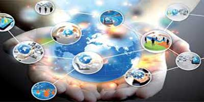 حقوق بین الملل دیجیتال، روندها و الزامات جمهوری اسلامی ایران