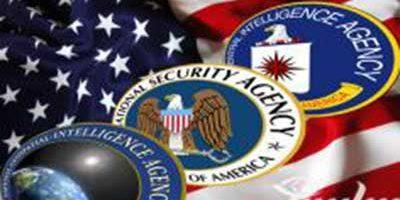 سایبری 400x200 - بررسی سایبری لایحه بودجه اختیارات دفاع ملی آمریکا
