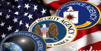 بررسی سایبری لایحه بودجه اختیارات دفاع ملی آمریکا