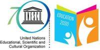 2030  200x100 - تحلیل سیاسی سند 2030