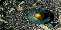 الاقصی 200x100 - دو هفته مقاومت بر سر مسجد الاقصی؛ هفت پیامد