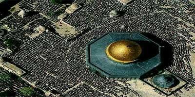 دو هفته مقاومت بر سر مسجد الاقصی؛ هفت پیامد