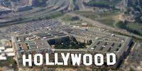 200x100 - بررسی و تحلیل «دفتر مشترک پنتاگون و هالیوود» از منظر جنگ رسانهای