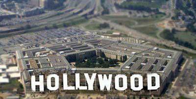 بررسی و تحلیل «دفتر مشترک پنتاگون و هالیوود» از منظر جنگ رسانهای