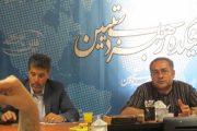 نشست بررسی دلایل و پیامدهای کودتای نافرجام ترکیه