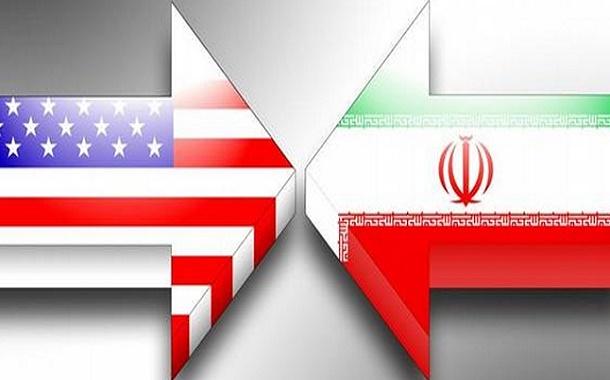 انقلاب اسلامی و نجات ایران از منجلاب نظام سلطه